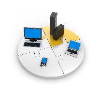 Administrare servere - SYSTEM ADMINISTRATION Gazduire domenii inregistrari .net all devices
